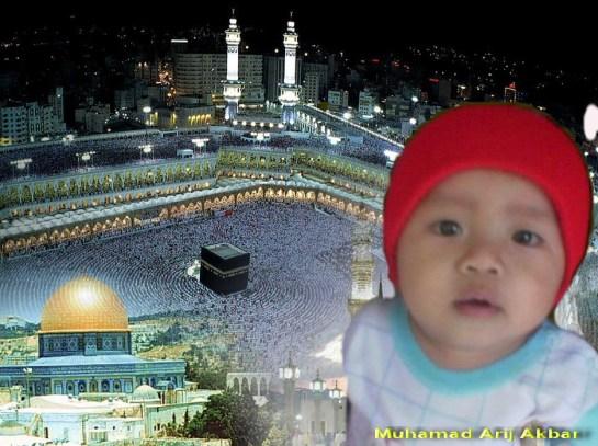 arij-masjid1