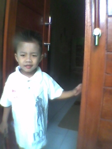 Arij1