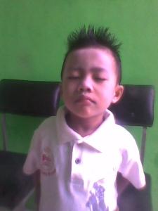 Arij2