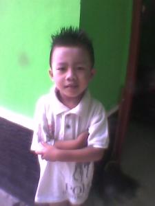 Arij5